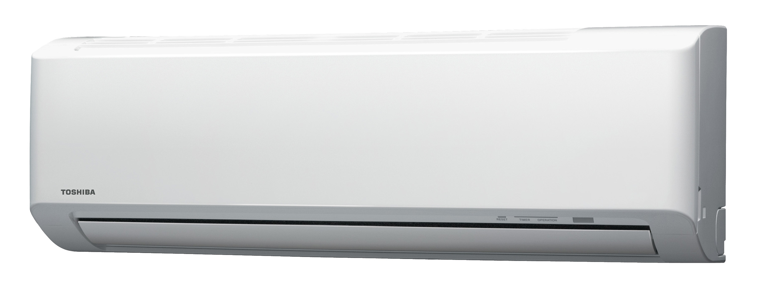 Multi Split System Air Conditioners Toshiba Air Conditioning #202324