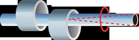 split system aircon