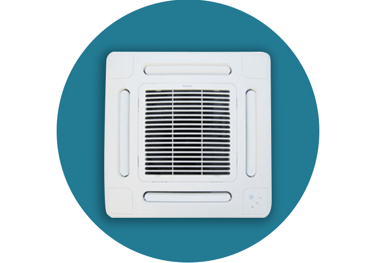 Image Result For Residential Ac Unit