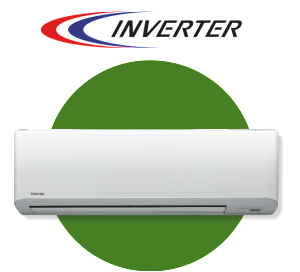 Split System Air Conditioner