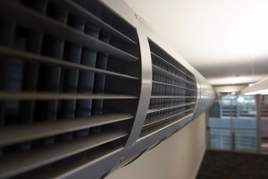 Hall War Air Conditioning