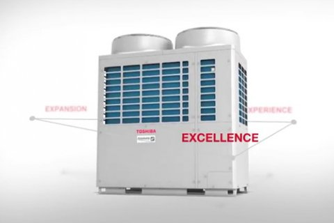 Air Conditioner Suppliers