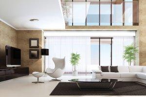 toshiba residential aircon