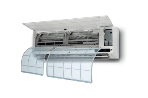 Maintaining your split-system air conditioner
